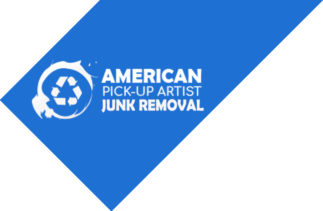 American Pick-Up Artist Junk Removal